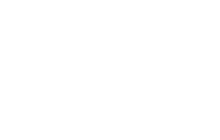 KD_Website Logo 2